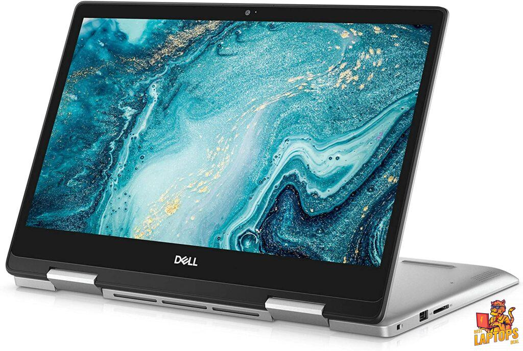 Dell Inspiron 2 in 1